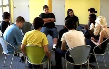 психологические группы для больных анорексией в Краснодаре