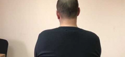 Embedded thumbnail for Отзыв: лечение алкоголизма в Центре ГРААЛЬ