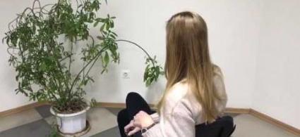 Embedded thumbnail for Отзыв: лечение зависимости от алкоголя в Центре ГРААЛЬ
